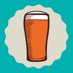 Como servir cerveja perfeitamente em 5 passos