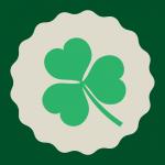 No St. Patrick's Day todo mundo é irlandês