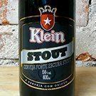 Klein-Stout