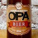 Opa-Bier-Weizen