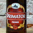 Primátor-Premium