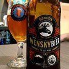 Wensky-Bier-Red-Weyzen
