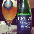 Boon-Gueuze-Marriage-Parfait