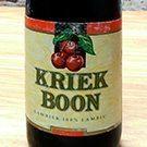 Kriek-Boon