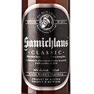 Samichlaus-classic