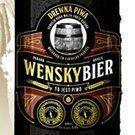 Wensky-Bier-Drewna-Piwa