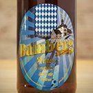 Bamberg-Helles