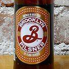 Brooklyn-Pilsner