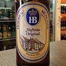 Hofbräu-Original