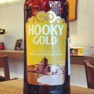 Hook-Norton-Hooky-Gold