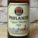 Paulaner-Original-Münchner-Hell
