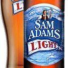 Sam-Adams-Light