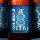 Way-Beer-8-Secrets