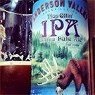 Anderson-Valley-Hop-Ottin'-IPA