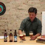 Cervejas IPAs do jeito americano – Episódio 22