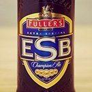 Fuller's-ESB