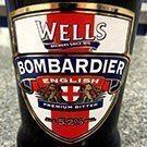 Wells-Bombardier