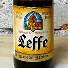 Leffe-Blond