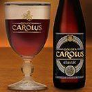 Gouden-Carolus-Classic