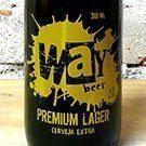 Way-Premium-Lager