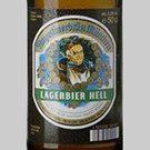 Augustiner-Helles