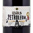 Wäls-Petroleum