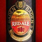 Baden-Baden-Red-Ale