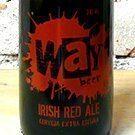 Way-Irish-Red-Ale