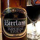 Bierland-Imperial-Stout