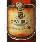 Opa-Bier-5-Anos