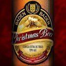Baden-Baden-Christmas-Beer
