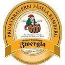 Fässla-Zwergla