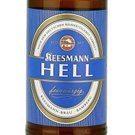 Keesman-Hell