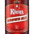 Klein-Brown-Ale