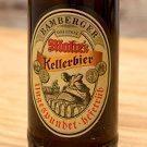 Mahrs-Kellerbier