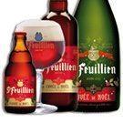 St-Feuillien-Cuvee-de-Noel