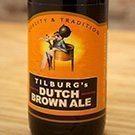 Tilburg's-Dutch-Brown-Ale