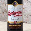 Budweiser-Premium-Dark-Lager