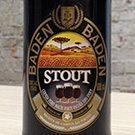Baden-Baden-Stout