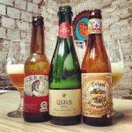 Cervejas para mulheres cervejeiras – Episódio 47