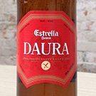 Estrella-Damm-Daura