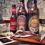 Harmonização de cervejas e chocolates – Episódio 48
