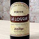 La-Loggia-Porter