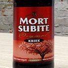 Mort-Subite-Kriek