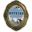 Boquébière-Hopkins-Barley-Wine