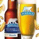 Boréale-Blonde