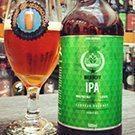 Bier-Hoff-IPA