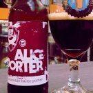 BrewDog-Alice-Porter