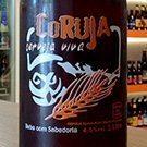 Cerveja-Coruja-Viva