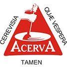 Acerva-Mineira